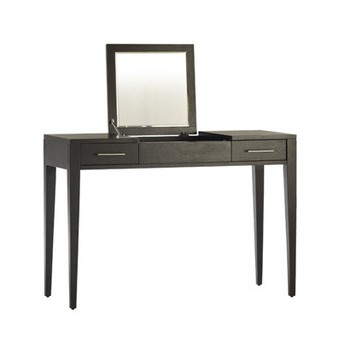 Ultimate Vanity Table with Stool