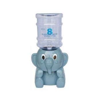 Elephant Mini Water Dispenser