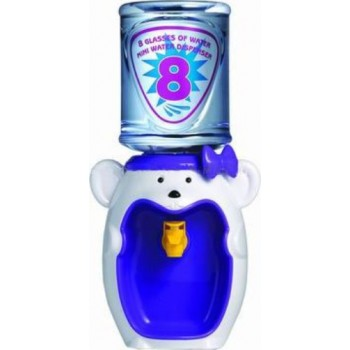 Mousbie Mini Water Dispenser