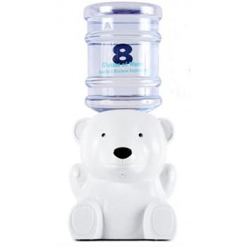 Polar Bear Mini Water Dispenser