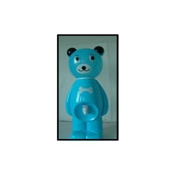 3d Animal Water Dispenser Ultimateselfcare