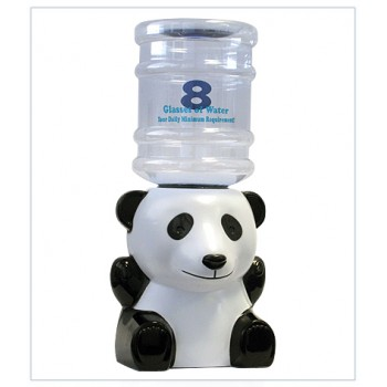 Panda Mini Water Dispenser