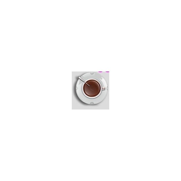 Coffee Cup With Saucer Wall Clock Ultimateselfcare