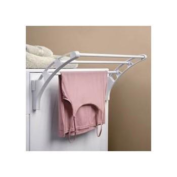 Ultimate Hang N Dry (Magnetized)