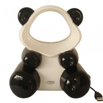 Bear USB Fan (Without Blades)
