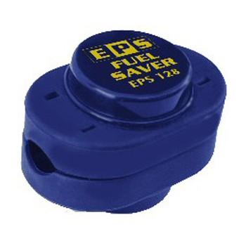 EPS Fuel Saver