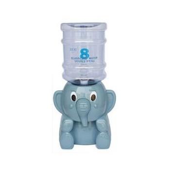 Elephant Mini Water Dispenser