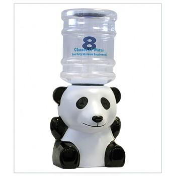 Panda Mini Water Dispenser
