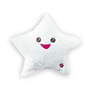 Lite up Lucky Star