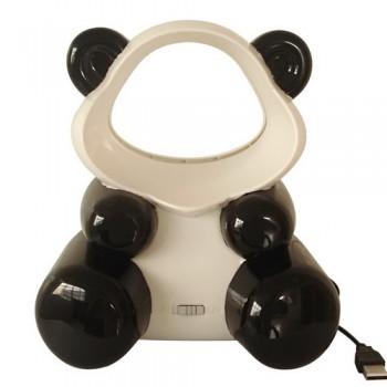Bear USB Fan (Without Blades)