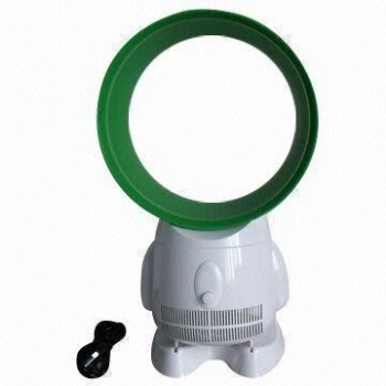 SpaceMan USB Fan (Without Blades)